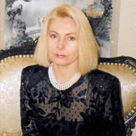 Ioana Greceanu