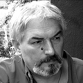 Andrei Zanca