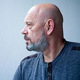 Călin-Andrei Mihăilescu