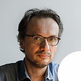 Guido Mazzoni