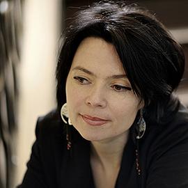 Laurine Rousselet