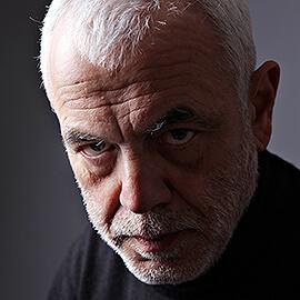 Bogdan Ghiu