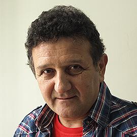 Ioan Matiuţ