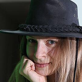Ioana Miron