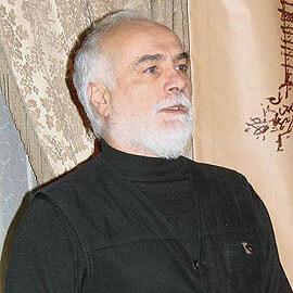 Marian Drăghici